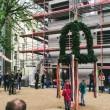 Bauleitung Berliner Str. 102 2013-2014_
