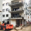 Bauleitung Berliner Str. 102 2013-2014_-2