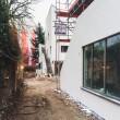 Bauleitung Berliner Str. 102 2013-2014_-3