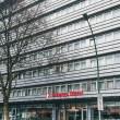 Bauleitung & Projektsteuerung Ivbergs Hotel Premium, 2009-2010