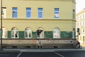 Hotel Polonia, Umbau, Frankfurt Oder-15