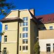 Hotel Polonia, Umbau, Frankfurt Oder-16
