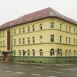 Hotel Polonia, Umbau, Frankfurt Oder-19