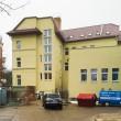 Hotel Polonia, Umbau, Frankfurt Oder-20