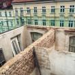 Hotel Polonia, Umbau, Frankfurt Oder-5